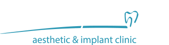 Bawtry Dental - aesthetic & implant clinic