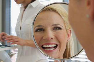 dental sedation in doncaster